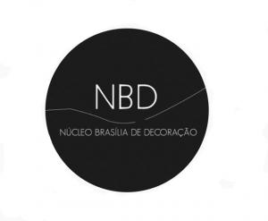 NBD Brasília