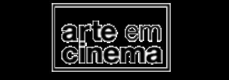 Arte_em_Cinema